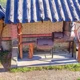 """Изображение туристического комплекса """"Скита"""" #17"""