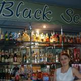 """Изображение отеля """"Black Sea """" #19"""