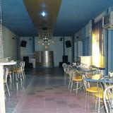 """Изображение отеля """"Black Sea """" #18"""