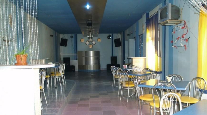 """Изображение отеля """"Black Sea """" #7"""