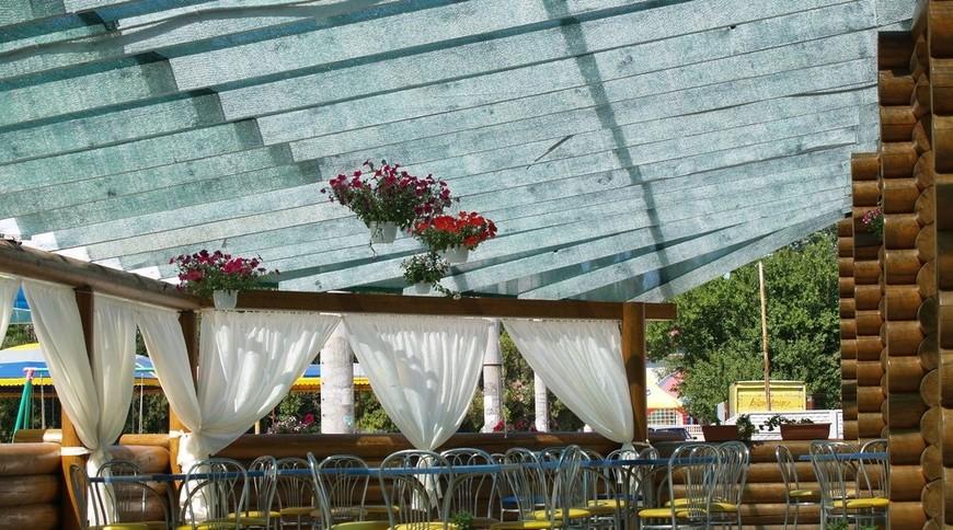 """Изображение отеля """"Black Sea """" #5"""