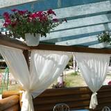 """Изображение отеля """"Black Sea """" #15"""