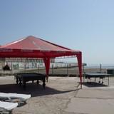 """Изображение отеля """"Black Sea """" #22"""