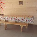 """Изображение гостевого дома """"Эдельвейс"""" #12"""