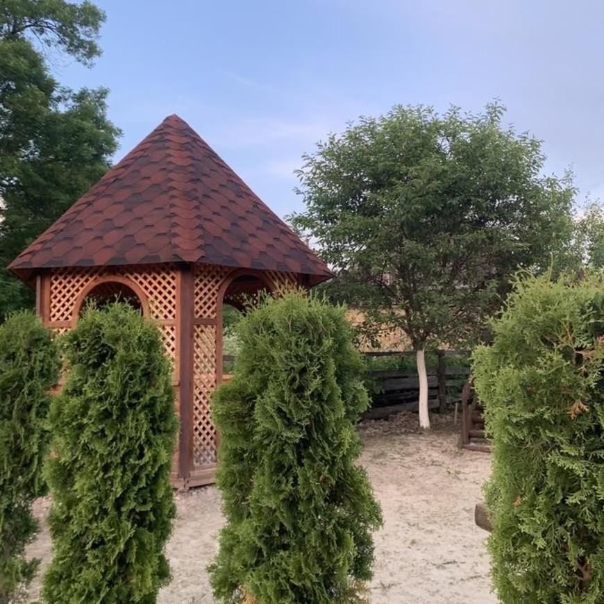"""Изображение гостевого дома """"Близнецы"""" #11"""