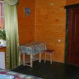"""Изображение гостевого дома """"12 месяцев"""" #15"""