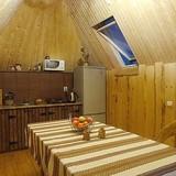 """Изображение мини-отеля """"Карпатская Вышиванка"""" #19"""