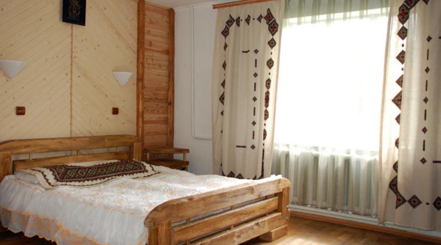 "Изображение мини-отеля ""Vitan"" #6"