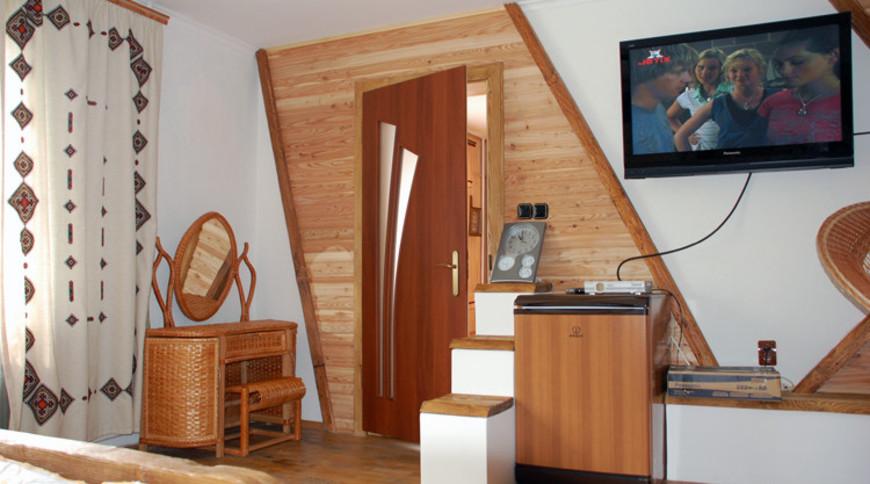 "Изображение мини-отеля ""Vitan"" #7"