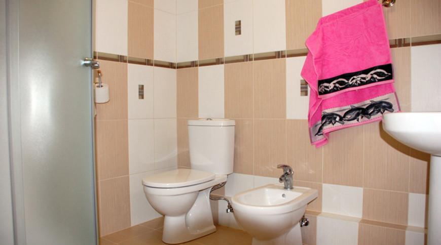 "Изображение мини-отеля ""Vitan"" #9"