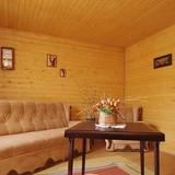 """Изображение гостевого дома """"Могул """" #14"""