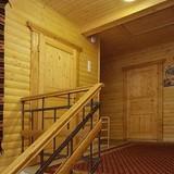 """Изображение гостевого дома """"Могул """" #13"""