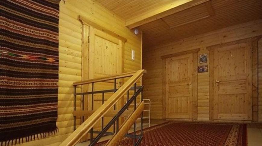 """Изображение гостевого дома """"Могул """" #3"""