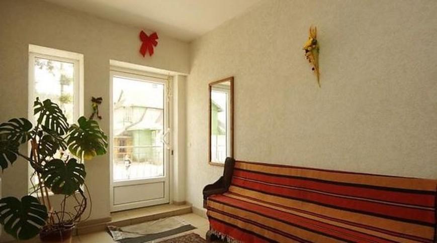 """Изображение гостевого дома """"Могул """" #5"""