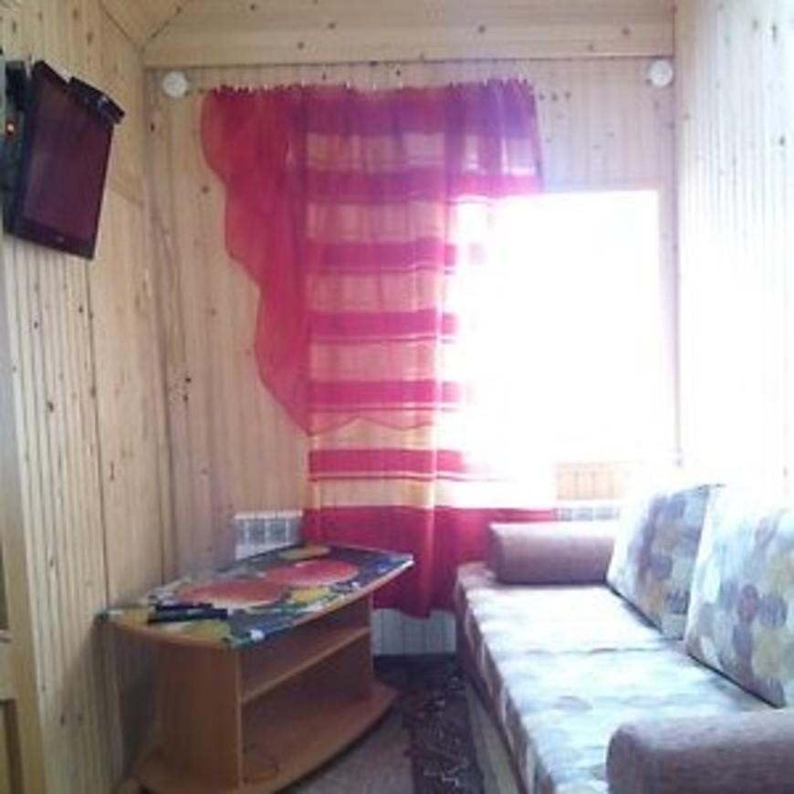 """Изображение мини-отеля """"Гуцулвиль"""" #6"""