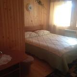 """Изображение мини-отеля """"Гуцулвиль"""" #18"""