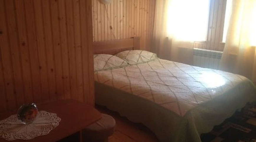 """Изображение мини-отеля """"Гуцулвиль"""" #7"""