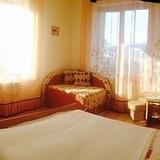 """Изображение мини-отеля """"Гуцулвиль"""" #19"""