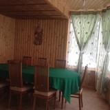 """Изображение мини-отеля """"Гуцулвиль"""" #15"""