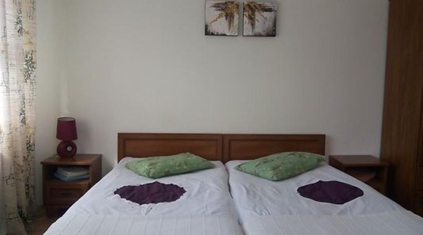 """Изображение мини-отеля """"Гуцулвиль"""" #11"""