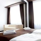 """Изображение отеля """"Верховель"""" #21"""