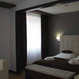"""Изображение отеля """"Верховель"""" #22"""