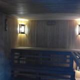 "Изображение мини-отеля ""Злата"" #15"