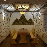 "Изображение мини-отеля ""Злата"" #17"