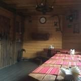 """Изображение гостевого дома """"Гердан"""" #23"""