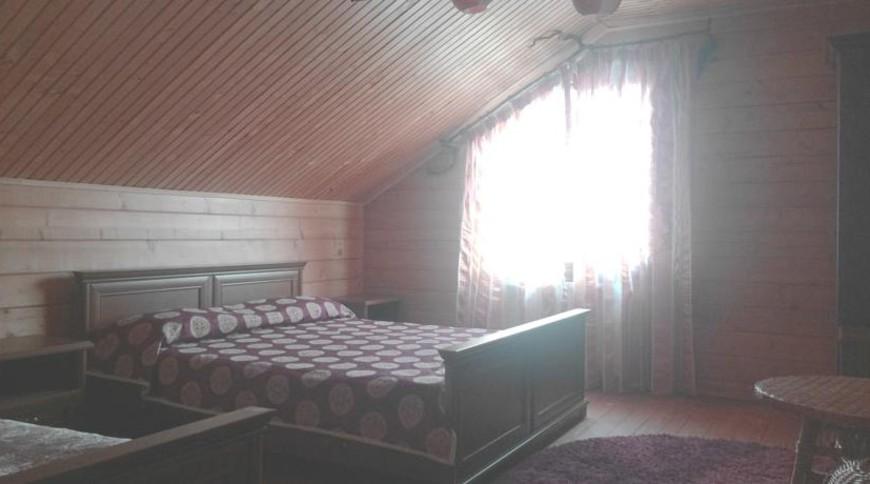 """Изображение гостевого дома """"Гердан"""" #12"""