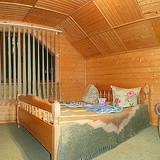 """Изображение мини-отеля """"Перлына Карпат"""" #13"""
