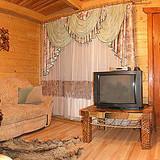 """Изображение мини-отеля """"Перлына Карпат"""" #16"""