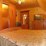 """Изображение мини-отеля """"Перлына Карпат"""" #17"""