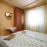 """Изображение гостевого дома """"Белый дом Карпат"""" #22"""