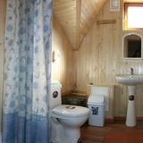 """Изображение гостевого дома """"Белый дом Карпат"""" #28"""