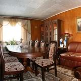 """Изображение гостевого дома """"Белый дом Карпат"""" #21"""