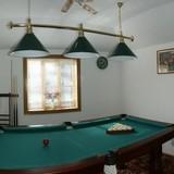 """Изображение гостевого дома """"Белый дом Карпат"""" #20"""