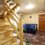 """Изображение гостевого дома """"Белый дом Карпат"""" #19"""