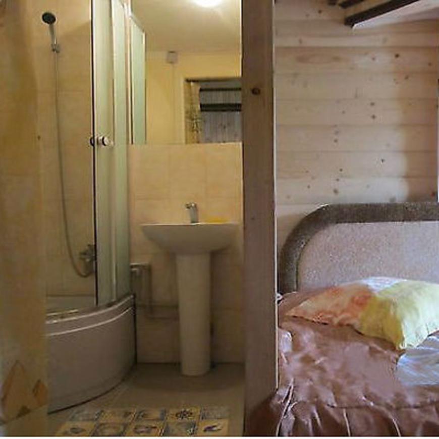 """Изображение мини-отеля """"Корона Карпат"""" #9"""