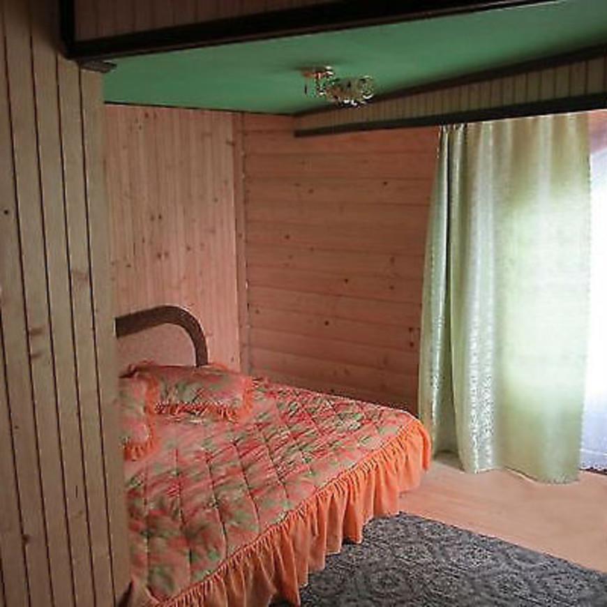 """Изображение мини-отеля """"Корона Карпат"""" #7"""