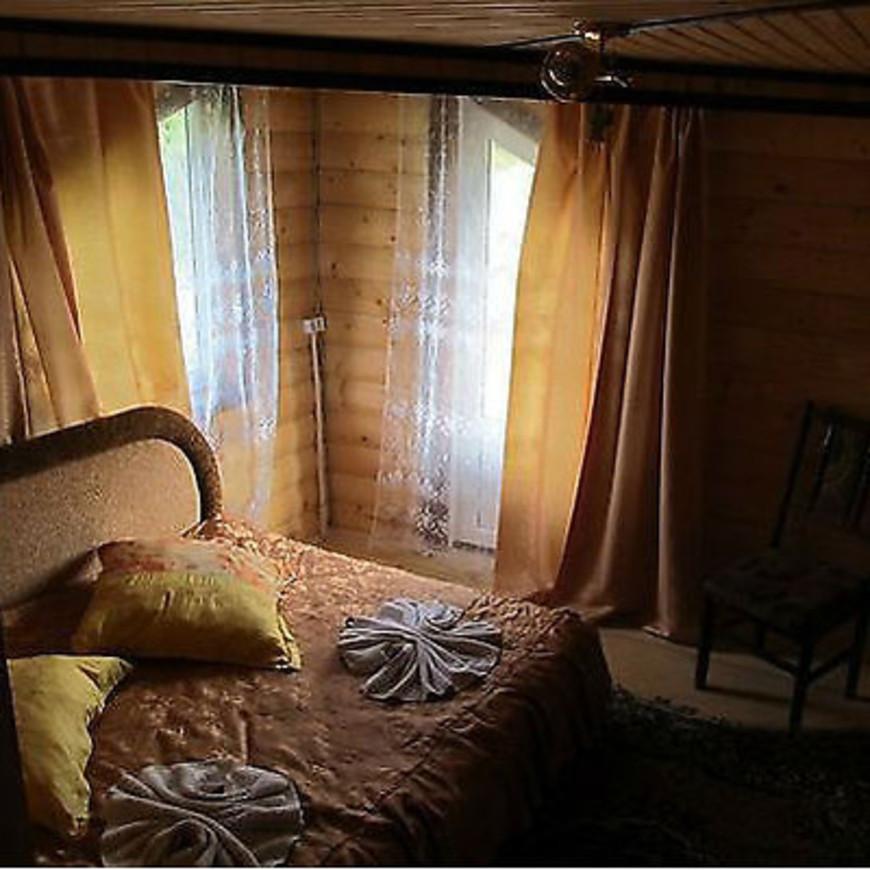 """Изображение мини-отеля """"Корона Карпат"""" #8"""