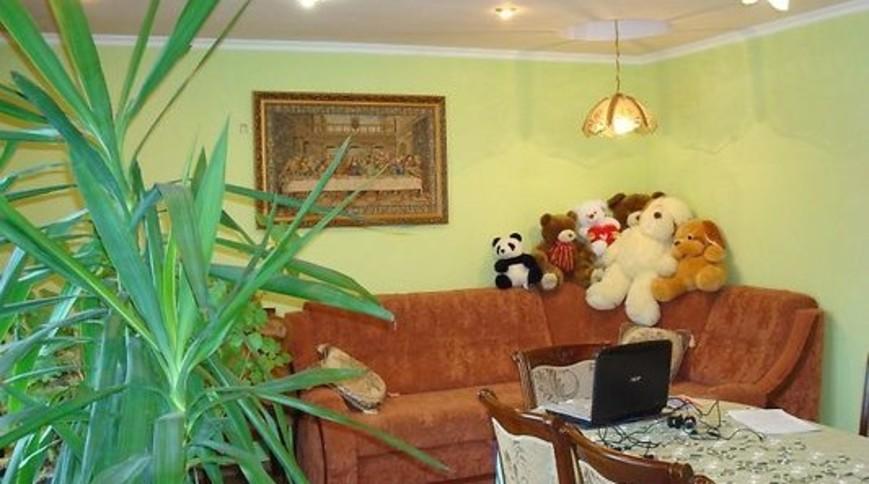 """Изображение мини-отеля """"Зеленые Карпаты"""" #5"""
