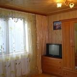 """Изображение мини-отеля """"Зеленые Карпаты"""" #15"""