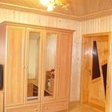 """Изображение мини-отеля """"Зеленые Карпаты"""" #16"""
