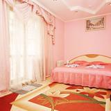"""Изображение мини-отеля """"Украиночка"""" #13"""