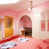 """Изображение мини-отеля """"Украиночка"""" #14"""