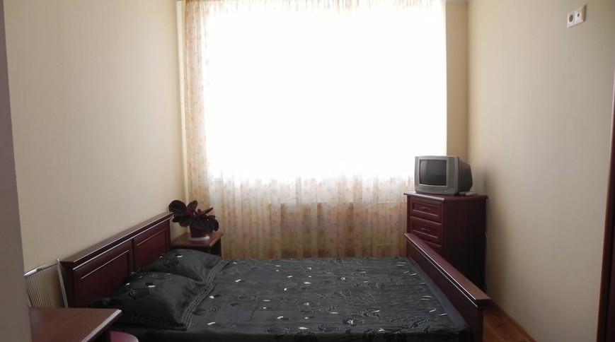"""Изображение отеля """"Блаз"""" #7"""