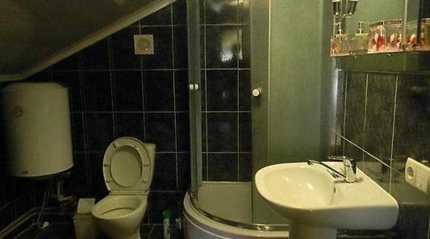 """Изображение мини-отеля """"Вежа"""" #12"""