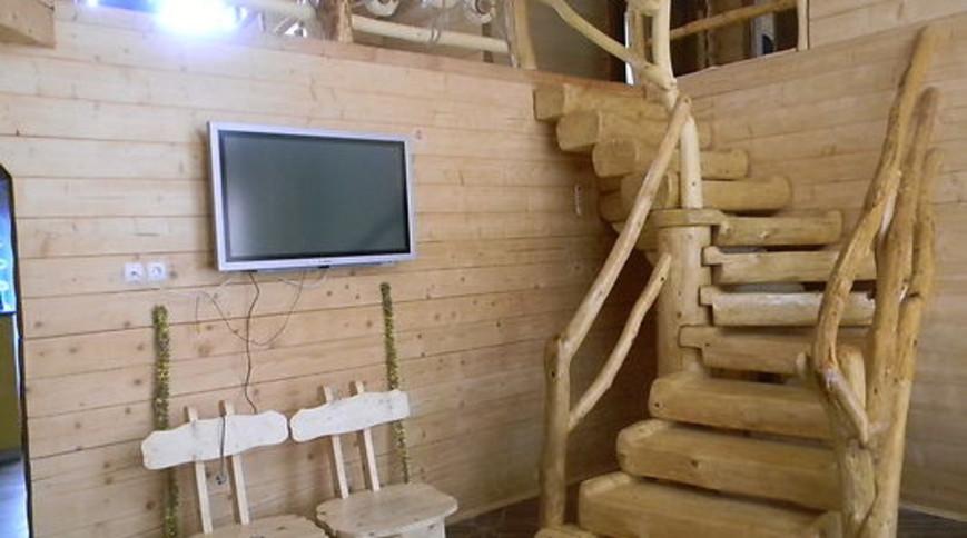 """Изображение мини-отеля """"Вежа"""" #5"""