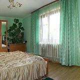 """Изображение гостевого дома """"Лаванда"""" #15"""